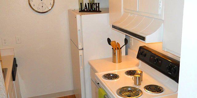 Brandywine Nashville Tn Apartments For Rent