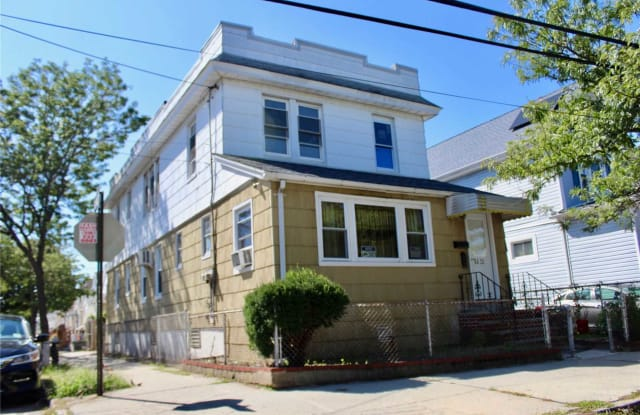 8620 107th Ave - 8620 107th Ave, Queens, NY 11417