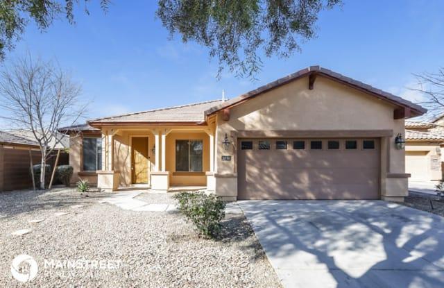 3032 South 90th Drive - 3032 South 90th Drive, Phoenix, AZ 85353