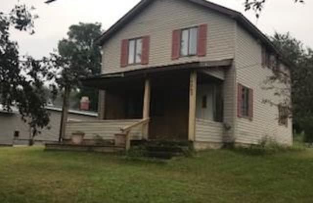 14242 State Street - 14242 State Street, Harrisville, NY 13648