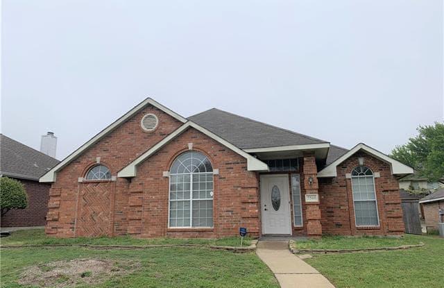 7560 King Arthur Road - 7560 King Arthur Road, Frisco, TX 75035