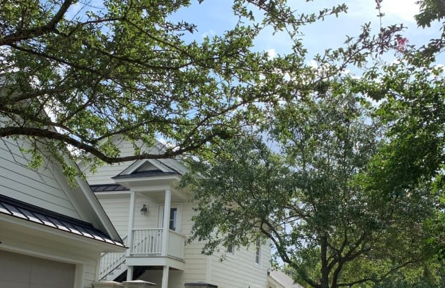 42 Grove Lane - 42 Grove Ln, Charleston, SC 29492