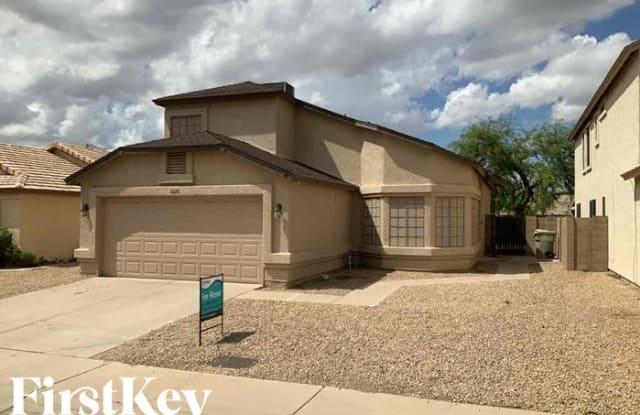 11220 North 60th Drive - 11220 North 60th Drive, Glendale, AZ 85304