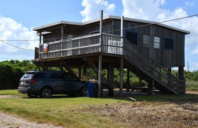 215 Saltgrass Avenue - 215 Saltgrass Avenue, Surfside Beach, TX 77541