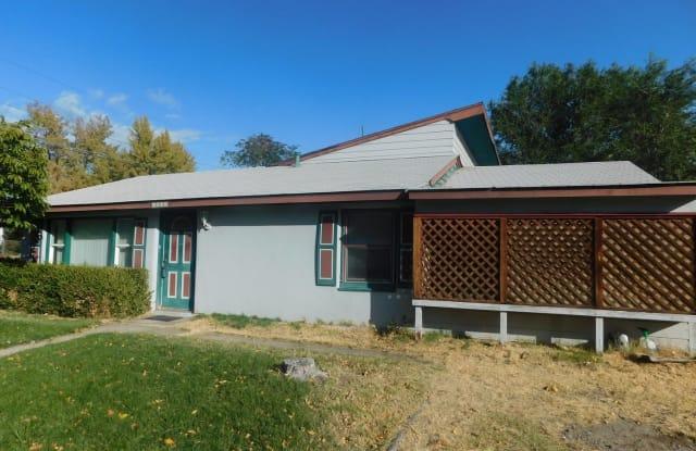 1302 Cedar Avenue - 1302 Cedar Avenue, Grand Junction, CO 81501
