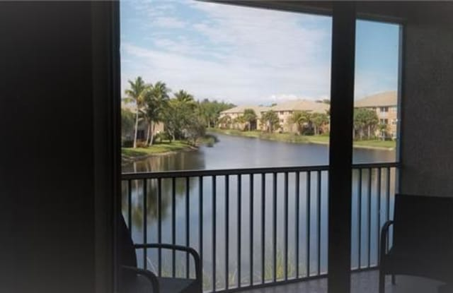 9651 Spanish Moss WAY - 9651 Spanish Moss Way, Bonita Springs, FL 34135