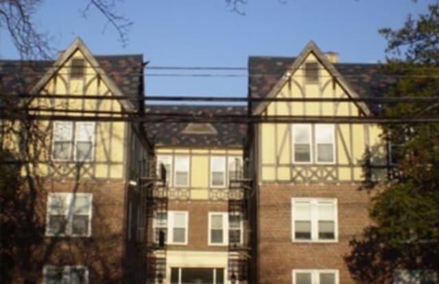 24 Springfield Avenue - 24 Springfield Avenue, Union County, NJ 07016