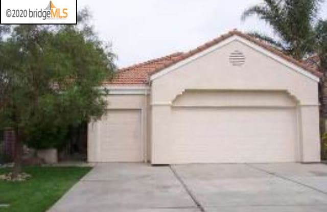1994 CHERRY HILLS DR - 1994 Cherry Hills Drive, Discovery Bay, CA 94505