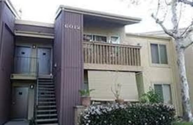 6012 Rancho Mission Rd. #315 - 6012 Rancho Mission Road, San Diego, CA 92108