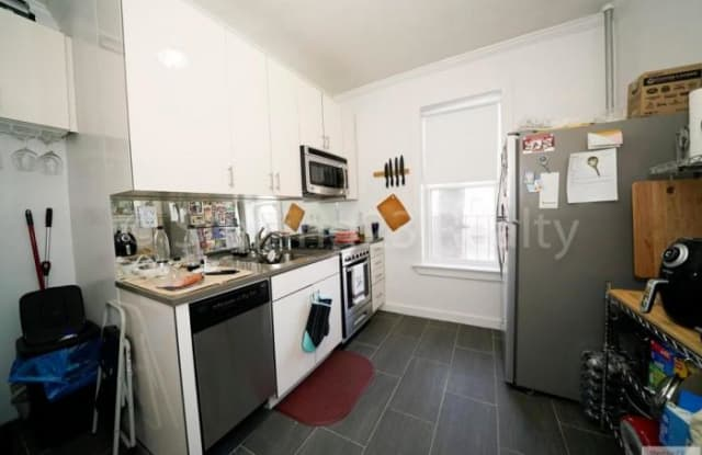 25-03 24TH AVE. - 2503 24th Ave, Queens, NY 11105