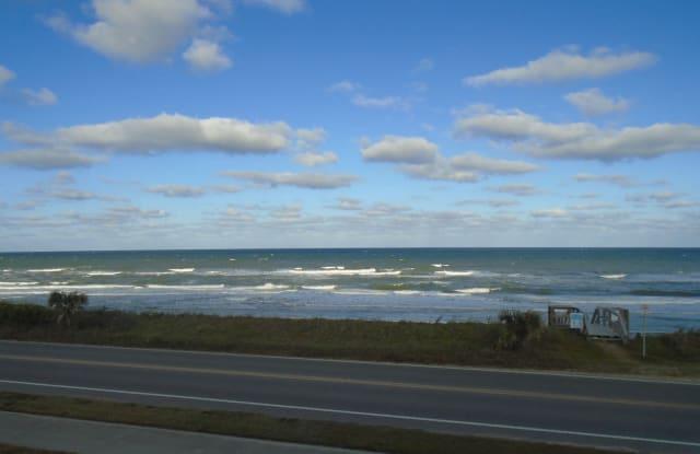 2676 S Ocean Shore Blvd - 2676 S Ocean Shore Blvd, Flagler Beach, FL 32136