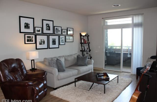 Livingston Place - 310 S Livingston St, Madison, WI 53703