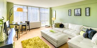 Apartments In Little Village Chicago Il See Photos Floor Plans