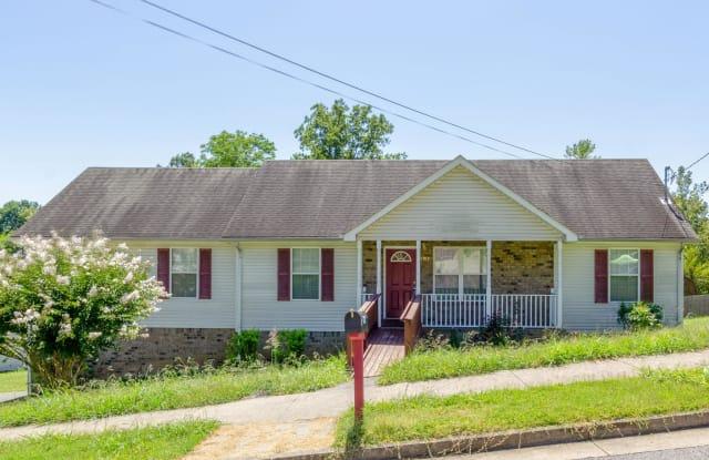 4817 Highlander Cove - 4817 Highlander Cove, Nashville, TN 37013