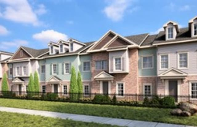 209 West Villa Maria Road - 1 - 209 West Villa Maria Road, Bryan, TX 77801