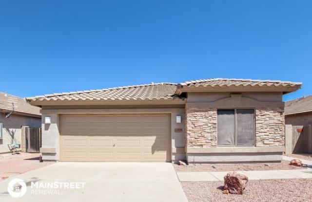 16218 West Post Drive - 16218 W Post Dr, Surprise, AZ 85374