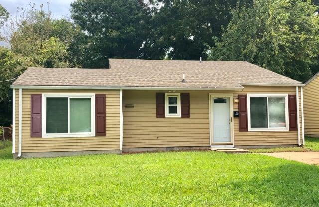 28 Dogwood St - 28 Dogwood Street, Hampton, VA 23669