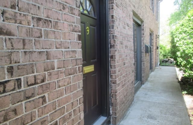 181 LONG HILL RD 5-9 - 181 Long Hill Road, Passaic County, NJ 07424
