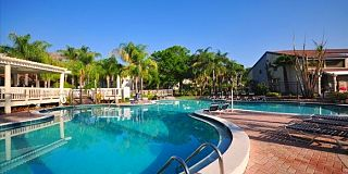 Something Over 55 adult communities florida multiple listings confirm. And