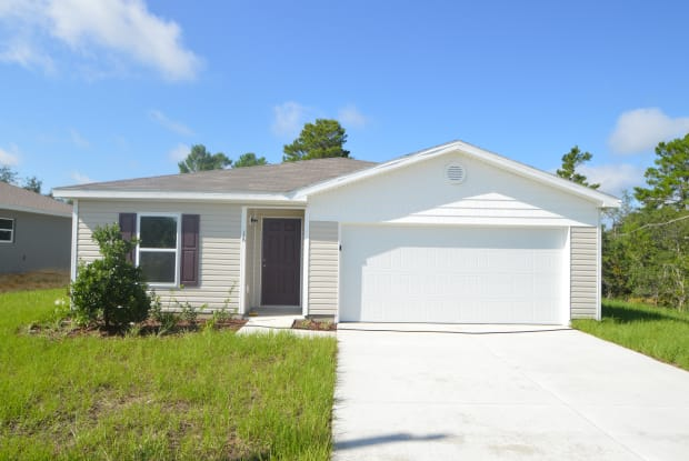16 Orchid Ct - 16 Orchid Ct, Poinciana, FL 34759