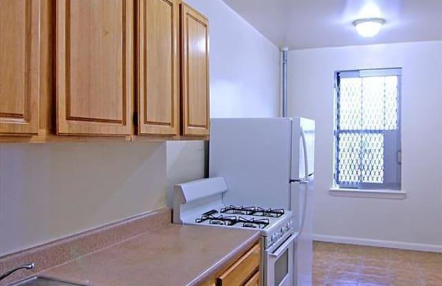 1027 Walton Avenue - 1027 Walton Avenue, Bronx, NY 10452