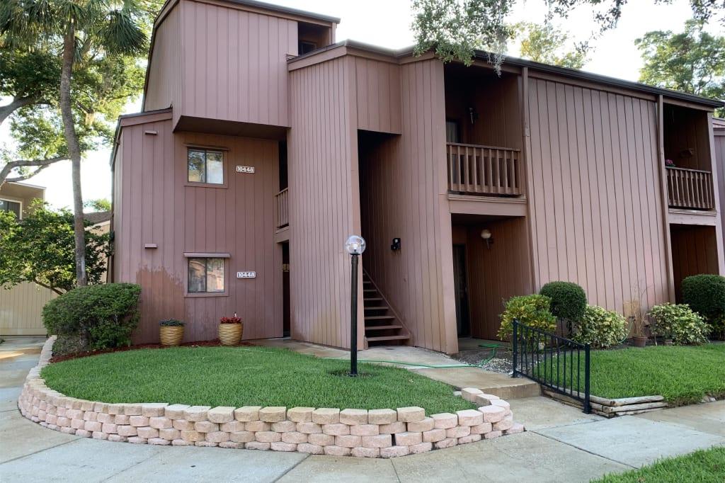 Apartments In Baldwin Park Orlando Fl See Photos Floor Plans