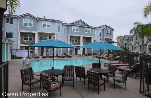 508 Hummingbird Lane - 508 Hummingbird Ln, Imperial Beach, CA 91932