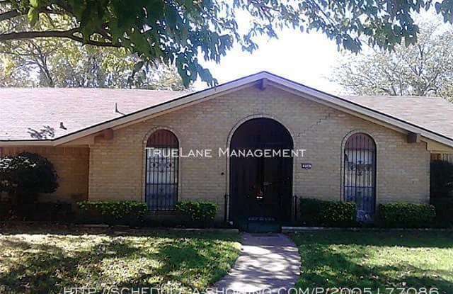 234 Linda Lane - 234 Linda Lane, Duncanville, TX 75137