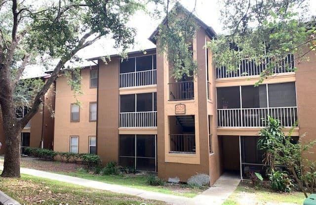 629 Dory Lane Unit# 302 - 629 Dory Lane, Altamonte Springs, FL 32714