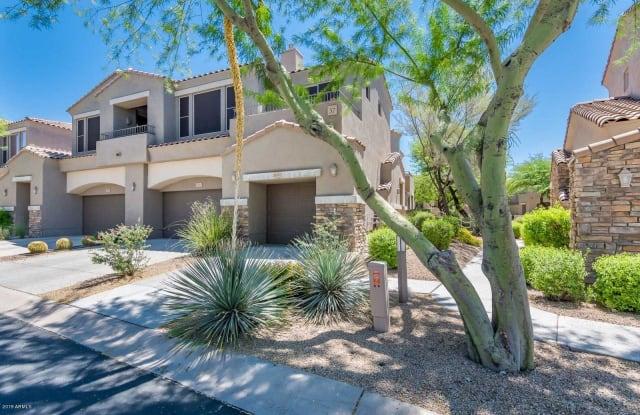 19475 N GRAYHAWK Drive - 19475 North Grayhawk Drive, Scottsdale, AZ 85255