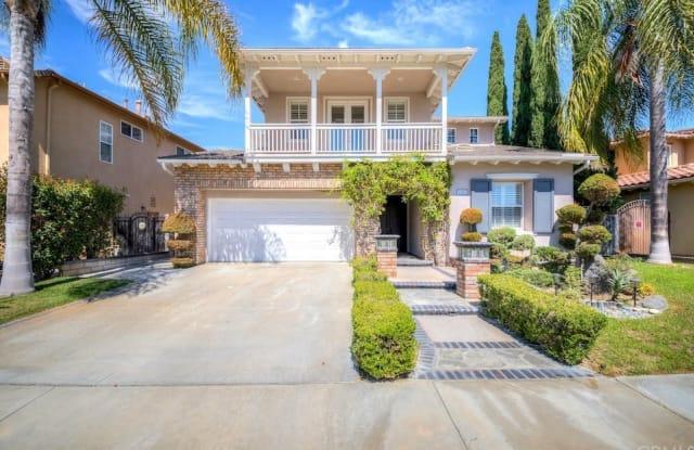 1361 W Harrison Avenue - 1361 West Harrison Avenue, La Habra, CA 90631