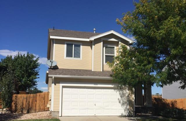 3826 Celtic Lane - 3826 Celtic Lane, Fort Collins, CO 80524