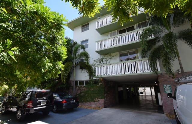 921 Jefferson Avenue #4A - 1 - 921 Jefferson Ave, Miami Beach, FL 33139