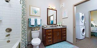 Studio Apartment Nashville 20 best studio apartments in nashville, tn (with pictures)!