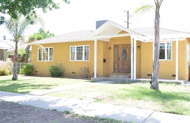 17844 Hartland Street - 17844 Hartland Street, Los Angeles, CA 91335