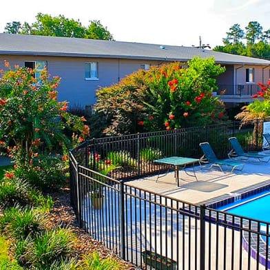 Gainesville, FL 32601. Frederick Gardens Apartments