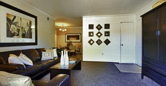100 Best Luxury Apartments In Mesa, AZ (with pictures)!