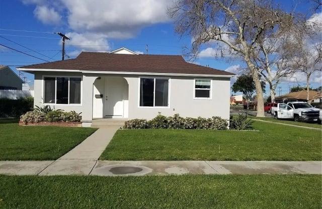 14403 Allingham Avenue - 14403 Allingham Avenue, Norwalk, CA 90650