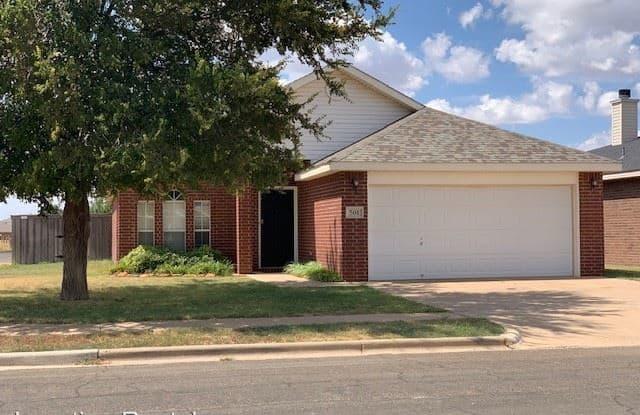 501 N Iola Avenue - 501 Iola Avenue, Lubbock, TX 79416