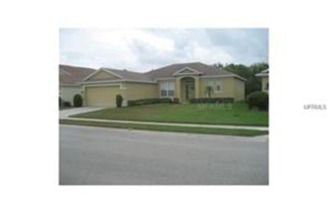 4482 Whistlewood Cir - 4482 Whistlewood Circle, Lakeland, FL 33811