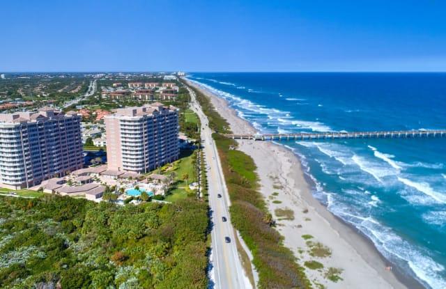 700 Ocean Royale - 700 Ocean Royale, Juno Beach, FL 33408