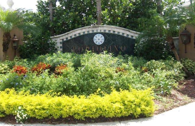 3693 NW Adriatic Ln 5-104 - 3693 NW Adriatic Lane, Martin County, FL 34957
