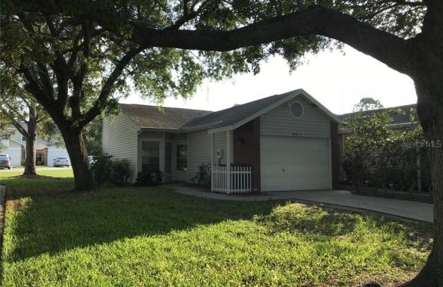 3099 GROVEWOOD BOULEVARD - 3099 Grovewood Blvd, Palm Harbor, FL 34683