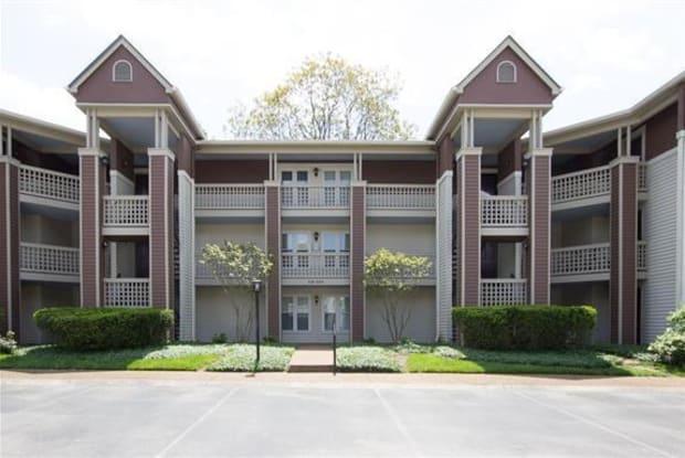 254 Hillsboro Place - 254 Hillsboro Place, Nashville, TN 37215
