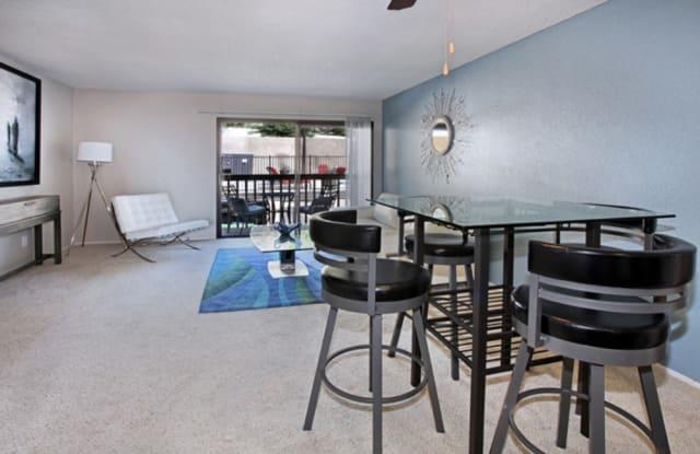 7506 GIBRALTAR STREET B - 7506 Gibraltar Street, Carlsbad, CA 92009
