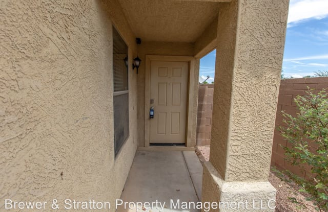 394 W Angus Rd - 394 West Angus Road, San Tan Valley, AZ 85143
