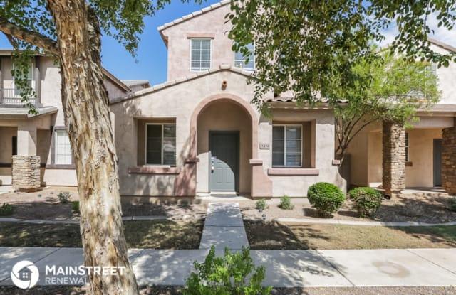 5158 West Illini Street - 5158 West Illini Street, Phoenix, AZ 85043