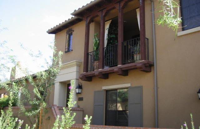 20704 N 90TH Place - 20704 North 90th Place, Scottsdale, AZ 85255