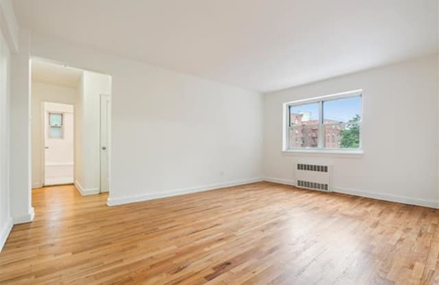 82-05 134th Street - 82-05 134th Street, Queens, NY 11435