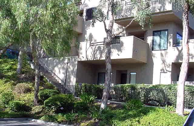149 Mcafee Court - 149 Mcafee Court, Thousand Oaks, CA 91360